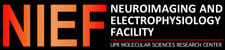 Neuroimaging and Electrophysiology Facility