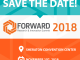 Forward Summit