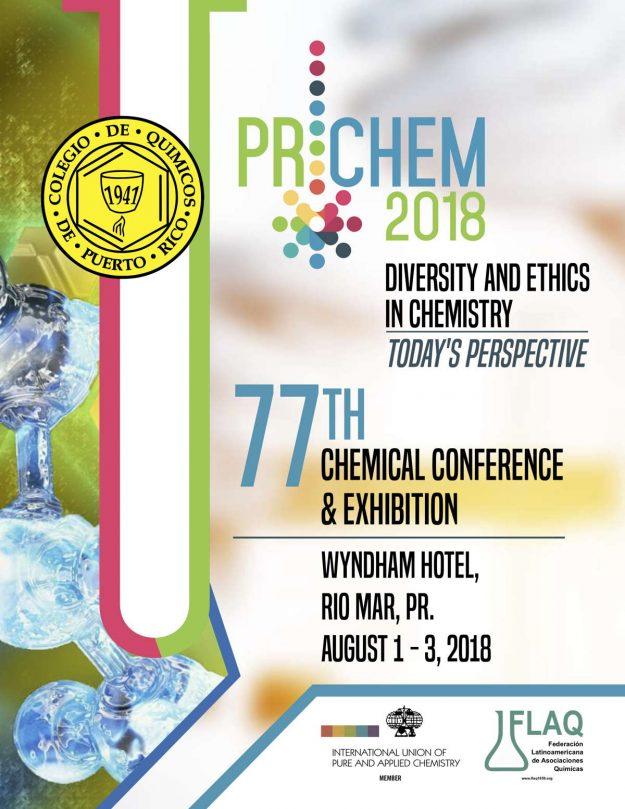 PR Chem